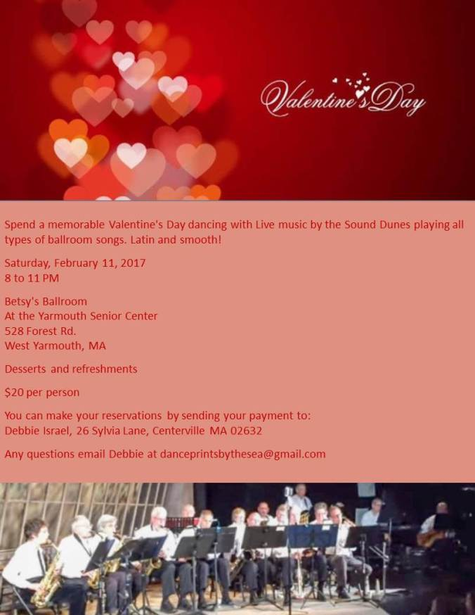 betsys-valentines-day